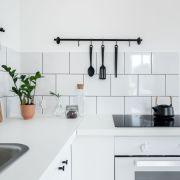 Quels matériaux pour la crédence de cuisine?