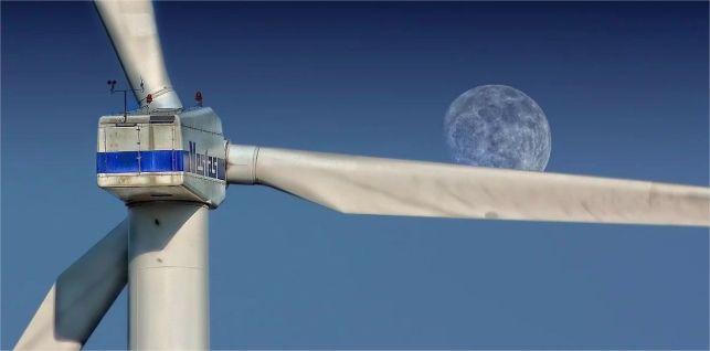 Qui sont les fournisseurs d'énergie verte renouvelable ?
