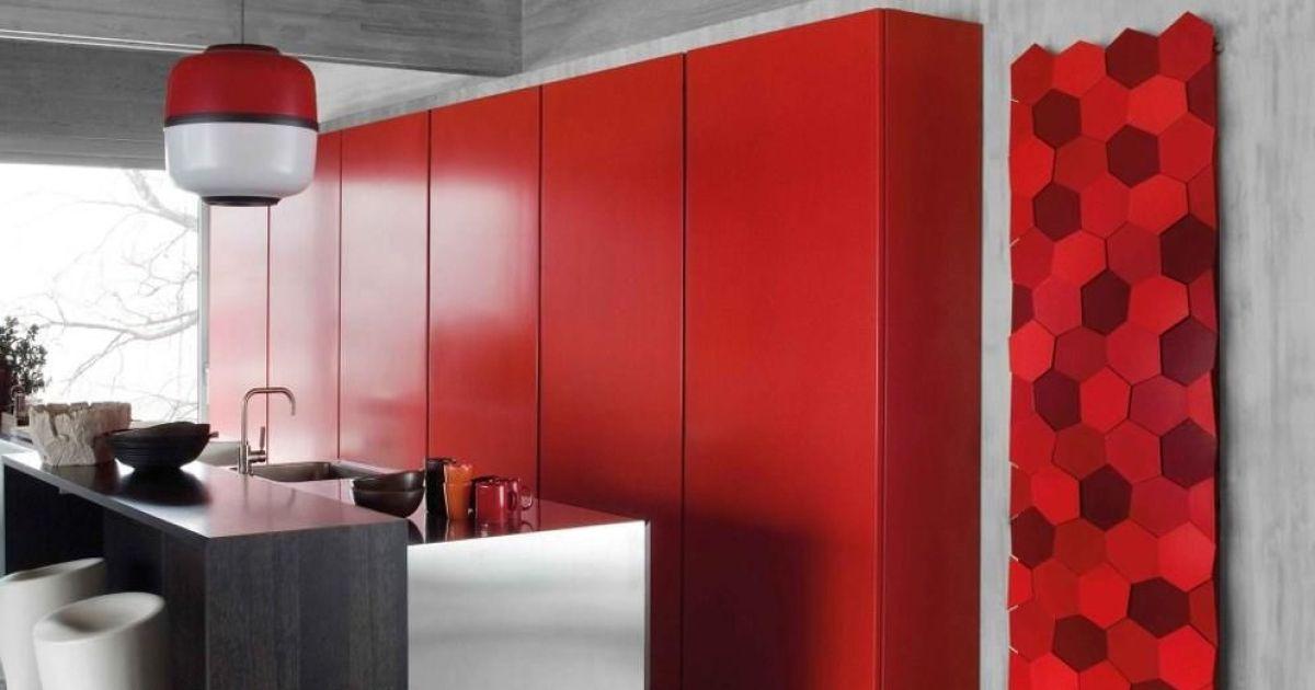 le radiateur d coratif design sur mesure original des chauffages par comme les autres. Black Bedroom Furniture Sets. Home Design Ideas