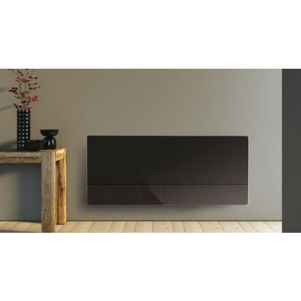 le radiateur rayonnant fonctionnement et avantages. Black Bedroom Furniture Sets. Home Design Ideas