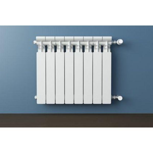 les radiateurs eau chaude tout ce qu 39 il faut savoir. Black Bedroom Furniture Sets. Home Design Ideas