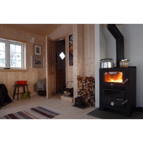 ramonage poele a granul interesting entretien du pole granules with ramonage poele a granul. Black Bedroom Furniture Sets. Home Design Ideas