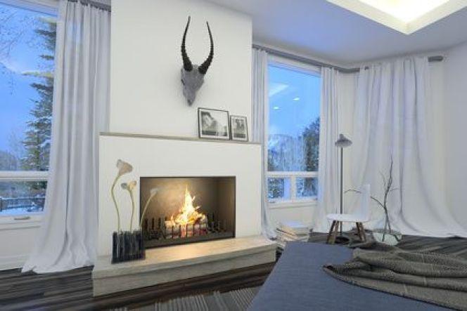 ramonage d une chemin e foyer ouvert toutes nos explications et infos pratiques. Black Bedroom Furniture Sets. Home Design Ideas