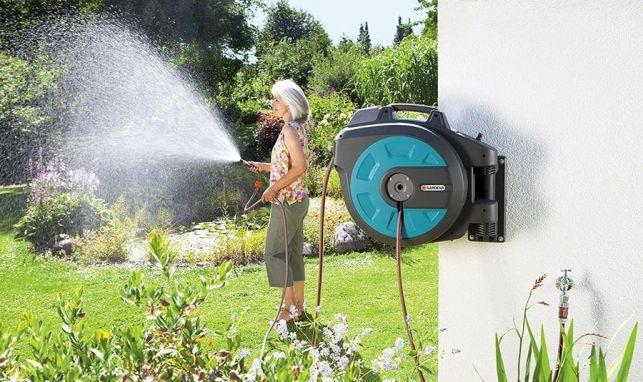Raviday.com : tous les conseils utiles autour de l'équipement du jardin