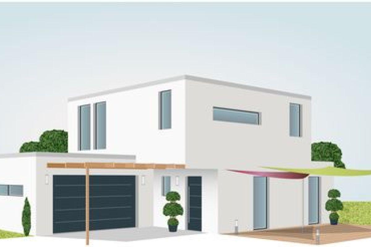 Realisation Des Plans De Construction D Une Maison Conseils Et Regles A Respecter