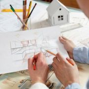 Réaliser les plans de sa cuisine