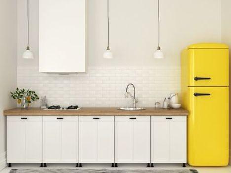 """Réfrigérateur qui ne refroidit plus<span class=""""normal italic"""">© JZhuk - Fotolia</span>"""