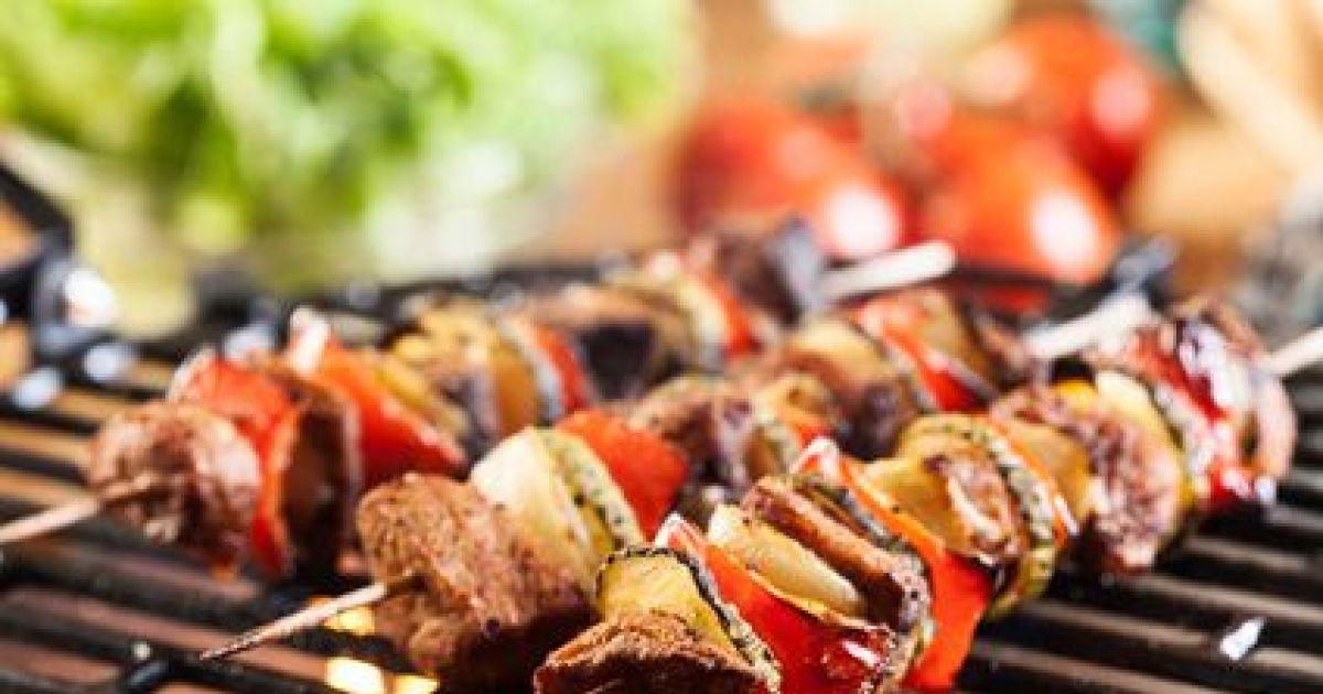 R glementation concernant les barbecues sur les terrasses for Reglementation entretien jardin