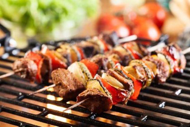 Réglementation concernant les barbecues sur les terrasses et balcons