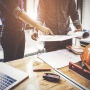 Réglementation du code de la construction et de l'habitation