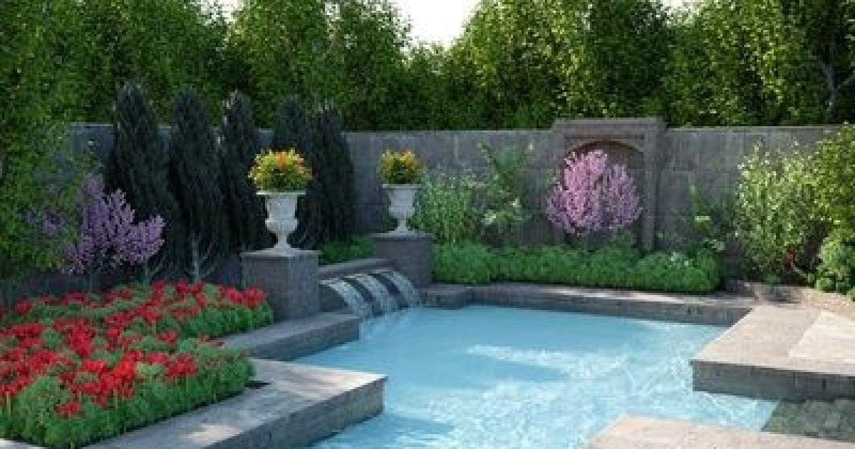 R glementation pour les piscines enterr es - Construction piscine reglementation ...