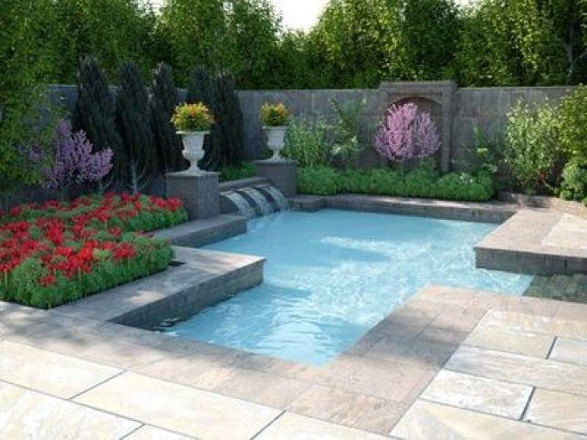 Règlementation pour les piscines enterrées