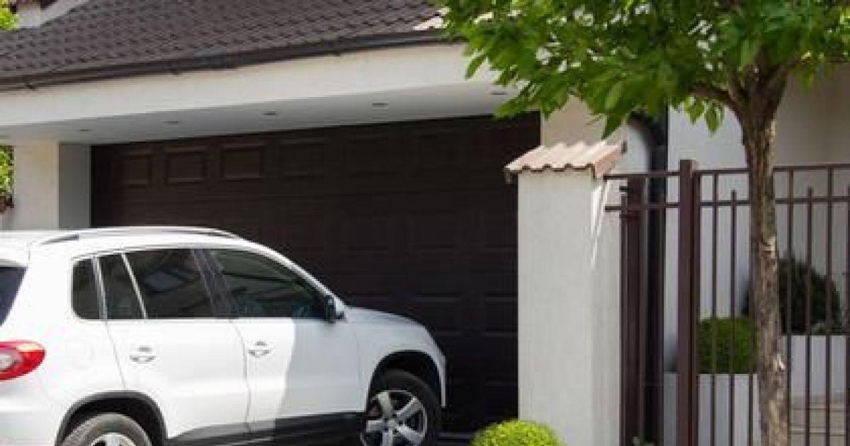 R habiliter le garage d une maison pour en faire une nouvelle pi ce vovre - Electromenager financement maison ...