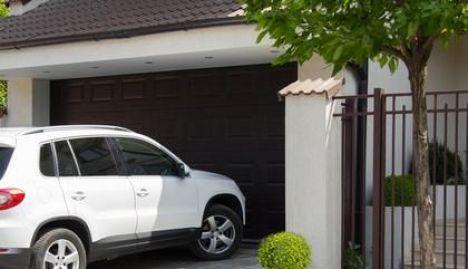 Réhabiliter ou transformer le garage d'une maison