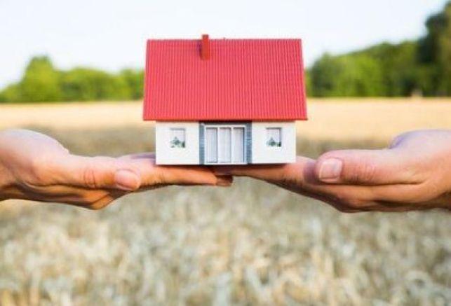 Relance du marché de l'immobilier : les nouvelles mesures du gouvernement