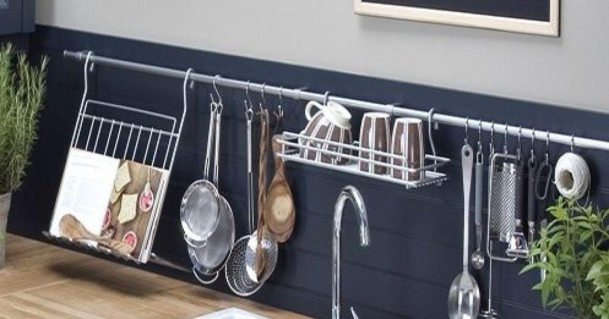 les cuisines clés en main : comment ça marche ? - Ou Acheter Sa Cuisine