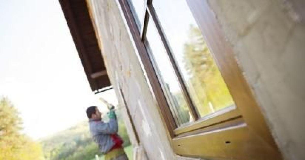 Renforcer l 39 isolation d 39 une maison dans le cadre de travaux de r nova - Travaux de renovation energetique ...