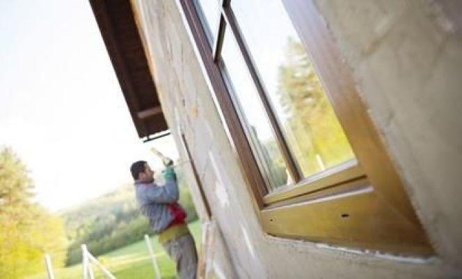 Renforcer l'isolation d'une maison dans le cadre de travaux de rénovation énergétique