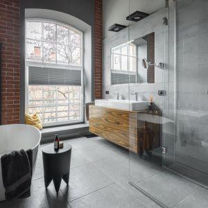 Rénovation : comment rendre votre salle de bains plus fonctionnelle?