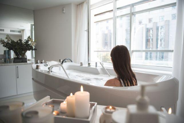 Rénovation : comment rendre votre salle de bains plus fonctionnelle ?