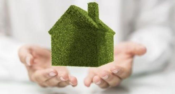 Rénovation énergétique : en quoi cela consiste