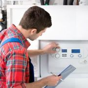 Rénover son système de chauffage : les possibilités de financement