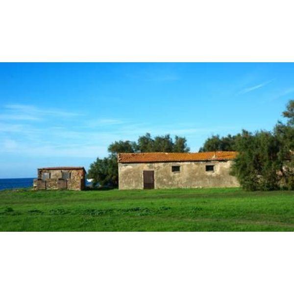 R nover une ancienne ferme liste des travaux et budget - Transformer une maison ancienne ...