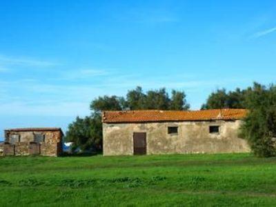 Rénover une ancienne maison de campagne