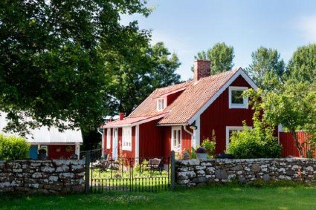 Restaurer une ancienne façade