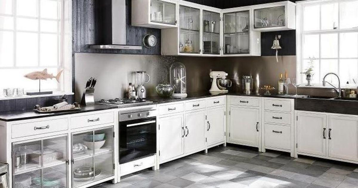 R ussir l agencement d une cuisine for Agencement d une cuisine