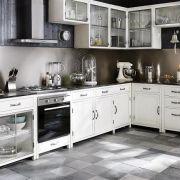 Réussir l'agencement d'une cuisine