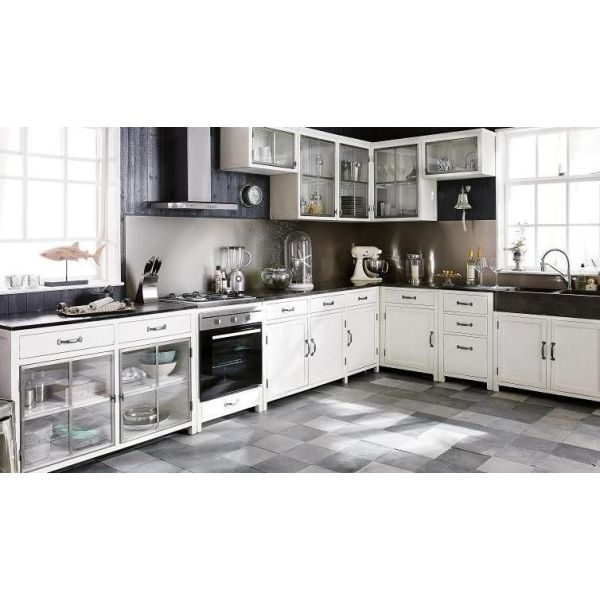 cuisines maisons du monde mobilier maison meuble de cuisine maison du monde 5 1024x1024 tout au. Black Bedroom Furniture Sets. Home Design Ideas