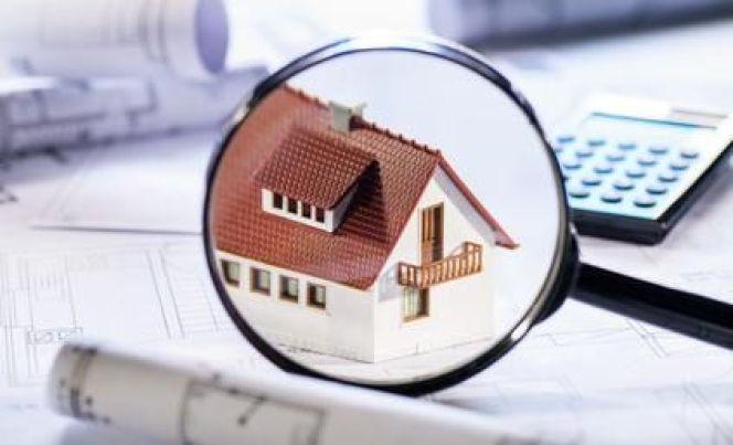 Réussir son premier achat immobilier