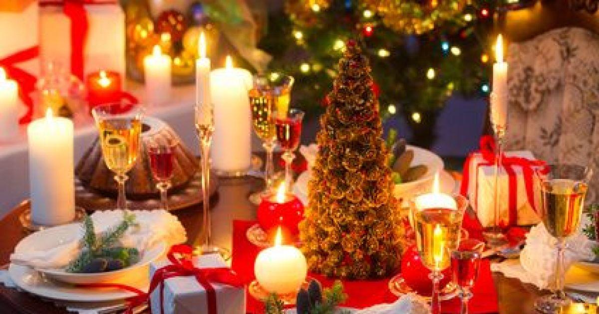 R veillon du nouvel an des id es d co pour la maison for Decoration reveillon nouvel an