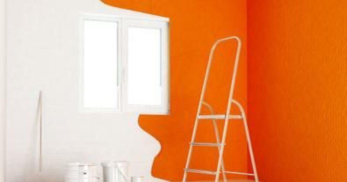 Tous les types de rev tements muraux for Revetement murs salle de bain