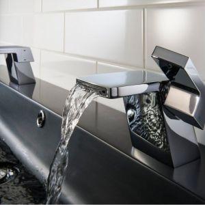 Notre sélection des plus beaux robinets cascade