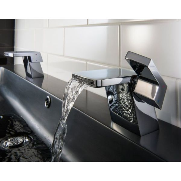 mitigeur lavabo grohe castorama robinet with mitigeur lavabo grohe castorama nice robinet. Black Bedroom Furniture Sets. Home Design Ideas