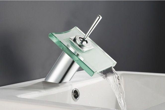 Robinet baignoire leroy merlin mitigeur de baignoire for Robinet de salle de bain leroy merlin