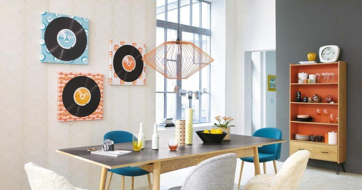 chambre enfant maison du monde interesting decor de. Black Bedroom Furniture Sets. Home Design Ideas