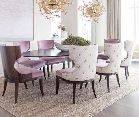 salle manger quel rev tement de sol choisir. Black Bedroom Furniture Sets. Home Design Ideas