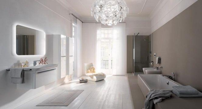 Notre s lection des plus belles salles de bain innovante - Les plus belles salles de bain ...