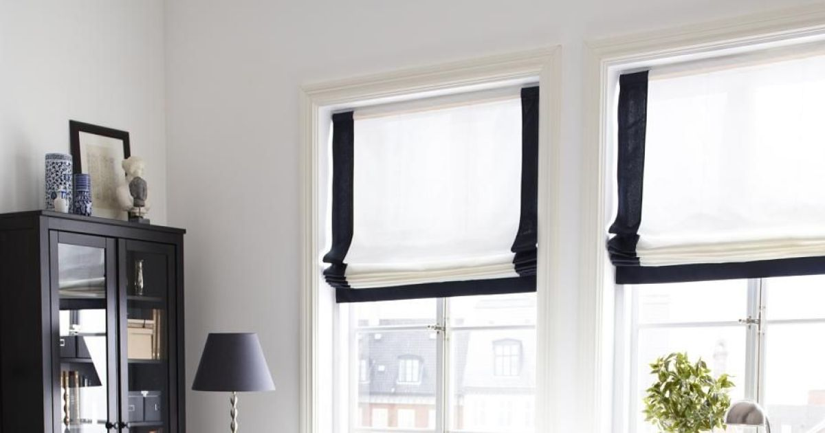 salon hemnes ikea. Black Bedroom Furniture Sets. Home Design Ideas