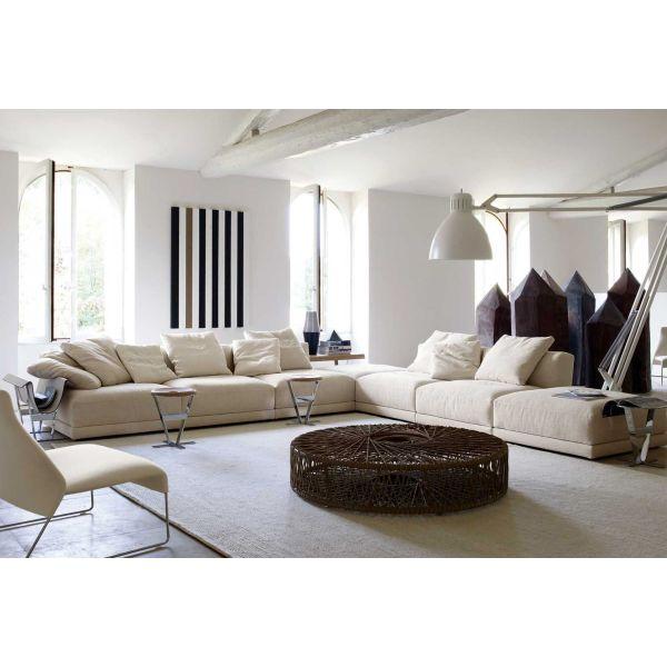 salon par b b italia. Black Bedroom Furniture Sets. Home Design Ideas