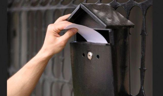 Serrure de boîte aux lettres : laquelle choisir ?