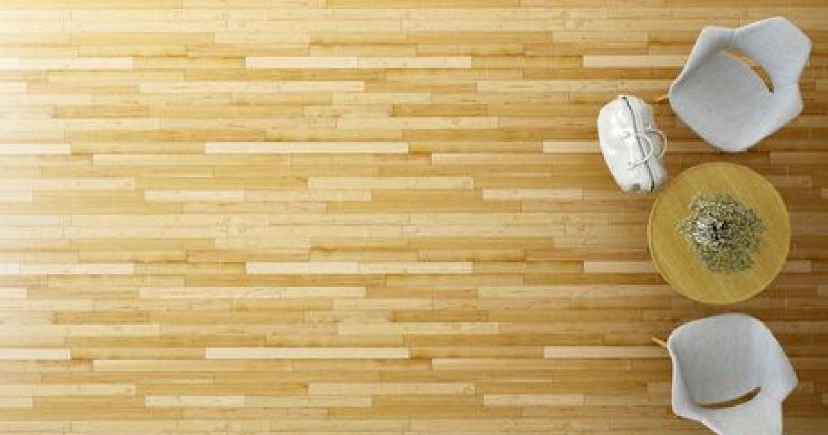 le sol en bambou pour une maison aux allures exotiques et naturelles. Black Bedroom Furniture Sets. Home Design Ideas