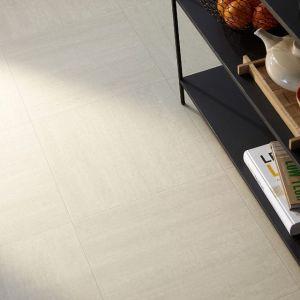 Sol en PVC par Castorama