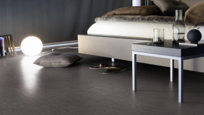 notre s lection des sols en pvc sol en vinyle par gerflor. Black Bedroom Furniture Sets. Home Design Ideas