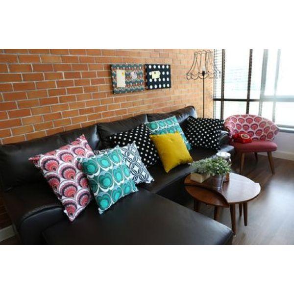 soldes d hiver acheter sa d co prix r duit. Black Bedroom Furniture Sets. Home Design Ideas