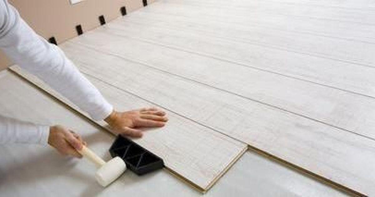 Sols et plafonds habillez votre int rieur for Poser un plafond en pvc