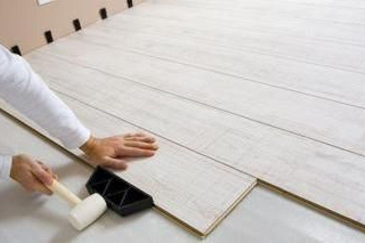Comment Nettoyer Le Beton Ciré l'entretien d'un sol en béton : technique de nettoyage
